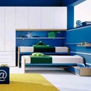 Мебель детская в Молдове фото