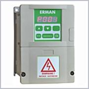 Преобразователь частоты Erman серии ER-G-220-01, арт.222 фото