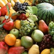 Хранение овощей и фруктов. Овощехранилища. фото