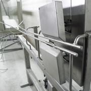 Автоматический подрезатель фото