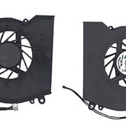 Кулер, вентилятор для ноутбуков Gateway MD7801 MD7808 MD7818 MD7000 Series, p/n: mf40060v1-c000-g9a фото