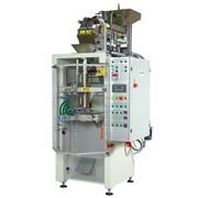 Вертикальная упаковочная машина C25 (30 уп./мин, 250x350мм) фото