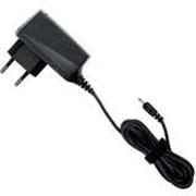 Сетевое зарядное устройство для акумуляторной батареи фото