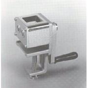 Лабороторная мельница TQ-100 фото
