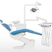 Стоматологические установки фото