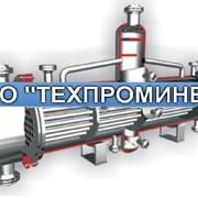 Уплотнения теплообменника SWEP (Росвеп) GL-430T Электросталь