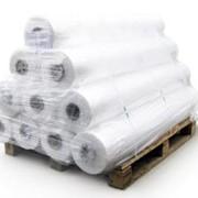 Полиэтиленовые упаковочные материалы фото