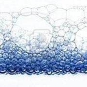 Пеногаситель Xiameter® AFE-0310 Antifoam Emulsion фото
