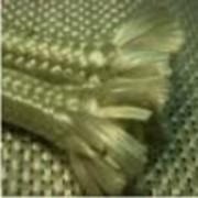 Шнуры теплоизоляционные фото