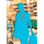Оценка деятельности персонала методом «Таинственного покупателя» фото