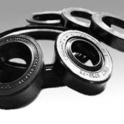 Разработка стандартов, технических условий на резины и РТИ, продление и внесение изменений, осуществление авторского надзора. фото