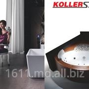 Гидромасажные системы Koller фото