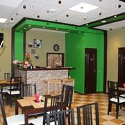 Заказать кафе в Михнево http://prima-piana.ru/ фото