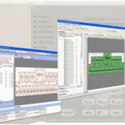 Программное обеспечение FireSec Администратор фото