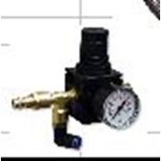 Регулятор давления для pneuMATO 55 LubeJet фото