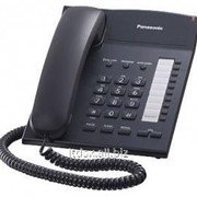 Телефон Panasonic KX-TS 2382 RUB фото