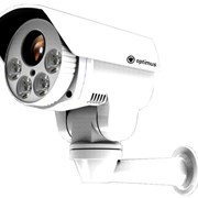 Optimus AHD-H082.1(4x) AHD видеокамера фото