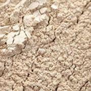 Магнезит (ПМК) 97% фото