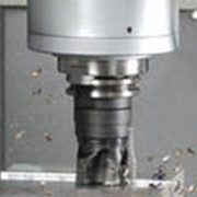 Металлообработка фото