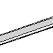 Угол периметральный фото