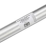 Противопожарный акриловый герметик М701 (600 мл) фото