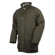 Куртка охотничья твидовая Armadale фото