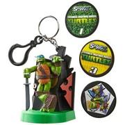 Фигурка брелок Teenage Mutant Ninja Turtles: Leonardo 2 (7см) фото
