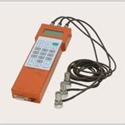 Анализатор данных СМ-3001 - 3-х канальный виброcборщик фото