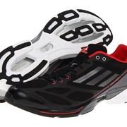 Кроссовки для бега adidas Running adizero™ Feather 2 Q34627 фото