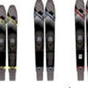 Водные лыжи JOBU HEMI 59