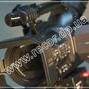 фото предложения ID 605219