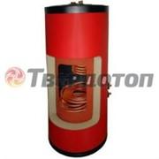 Гидроаккумулятор Atmos без изоляции фото
