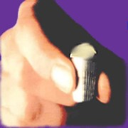 Октоат магния - модификатор перерабатываемости ПВХ фото