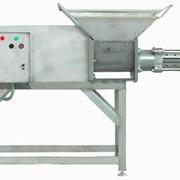 скважин Серпуховском механическая обвалка мяса оборудование в москве можете бесплатно