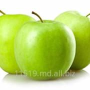 Яблоки фото
