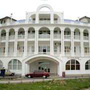 Бронирование номеров в гостинице «Дельфин» г.Севасополь фото