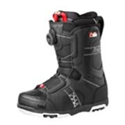 Сноубордические ботинки Head CLASSIC BOA фото