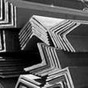 Уголки металлические всех типов фото