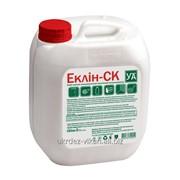 Еклін-СК, 5 л / 5,75 кг, азотна фото