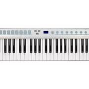 MIDI-клавиатура CME U-key (White) фото