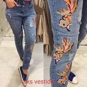 52f314851e9 Мужские джинсы и брюки в Белгородской области – цены
