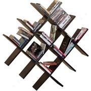 Полка для книг фото