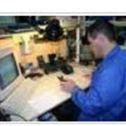 Услуги по ремонту и техническому обслуживанию оборудования электрического медицинского Обслуживание электрического медицинского оборудования в Украине, Киев фото
