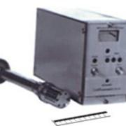 Сигнализатор СТХ-7М-3 фото