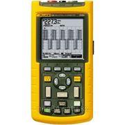 Fluke 123 - Цифровой осциллограф FLUKE 123 (20 MHz) фото