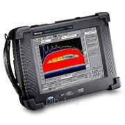 Спектроанализатор SA2500 фото