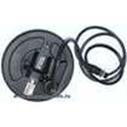 Катушка DoubleD 6'' Minelab H 18.75 кГц