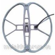 Катушка Nel Attack 15 к AGE-150,250,350,EVRO фото