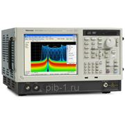 Спектроанализатор RSA5106A