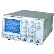 Профессиональный аналоговый осциллограф АСК-7022 фото